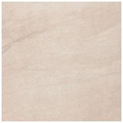 Porcelanato Áspero Borda Reta Thor Amber Bege 80x80cm - Portobello