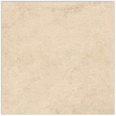 Porcelanato Baixo Brilho Acetinado Retificado Bege 62,5x62,5cm - Elizabeth