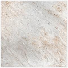 Porcelanato Baixo Brilho Retificado Bege 62.5x62.5cm - Elizabeth