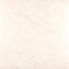 Porcelanato Bianco Pighe Natural Bege 60x60cm - Portobello