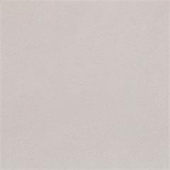 Porcelanato Blend Gray Retificado Acetinado 59x59cm - Eliane