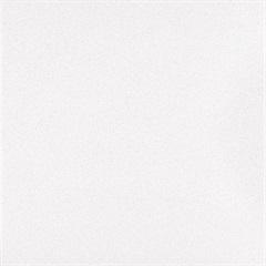 Porcelanato Bold Acetinado Duramax White 45x45cm - Cecrisa