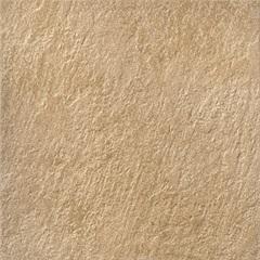 Porcelanato Bold Áspero Canyon Noce 45x45cm - Cecrisa