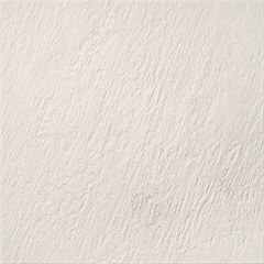 Porcelanato Bold Áspero Canyon White Plus 60x60cm - Portinari