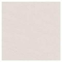 Porcelanato Borda Bold Acetinado Prime Branco 61x61cm - Incepa