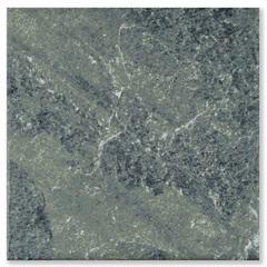 Porcelanato Borda Bold Malibu Mountain Verde 20x20cm - Portobello
