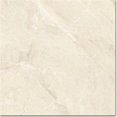 Porcelanato Borda Bold Perlato 61x61cm - Buschinelli