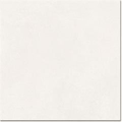 Porcelanato Borda Bold Public Gray 61x61cm - Buschinelli