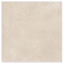 Porcelanato Borda Plana Acetinado London Beige 52x52cm - Biancogres