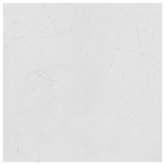 Porcelanato Borda Reta Acetinado Madrid Branco 59x59cm  - Eliane