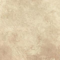 Porcelanato Borda Reta Acetinado Mohave Noce 50x50cm - Lanzi