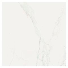Porcelanato Borda Reta Esmaltado Polido Le Blanc 62x62cm - Elizabeth
