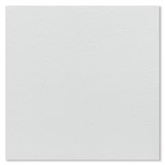 Porcelanato Borda Reta Minimum Titanio Cinza 80x80cm - Eliane
