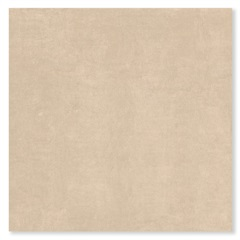 Porcelanato Borda Reta Oxford Bege 80x80cm - Incepa