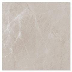 Porcelanato Borda Reta Polido Fuji Sand Bege 63x63cm - Delta