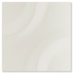 Porcelanato Borda Reta Space Move Matte Lux Branco 20,1x20,1cm - Cerâmica Portinari
