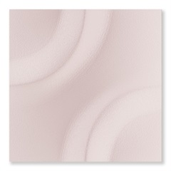 Porcelanato Borda Reta Space Move Matte Lux Rosa Claro 20,1x20,1cm - Portinari