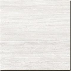Porcelanato Brilhante Borda Reta Cardiff Branco 58x58cm - Pamesa