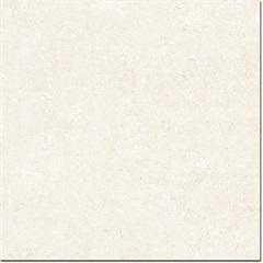 Porcelanato Brilhante Borda Reta London Branco 58x58cm - Pamesa