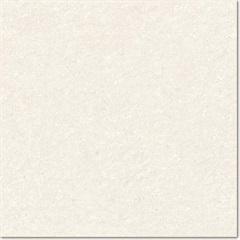 Porcelanato Brilhante Borda Reta Marmi Crema Cadiz 60x60cm - Portinari