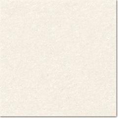 Porcelanato Brilhante Borda Reta Marmi Crema Cadiz 80x80cm - Portinari