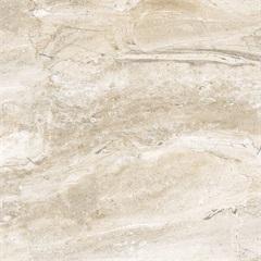Porcelanato Brilhante Borda Reta Vercelli 63,5x63,5cm - Porto Ferreira