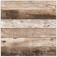 Porcelanato Cherry Wood 62.5x62.5 Caixa 1,58m² - Elizabeth