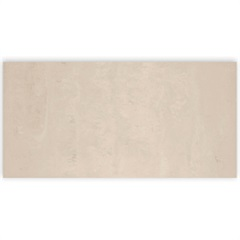 Porcelanato Cimento Act 60x120 Caixa 1.43 M² - Portinari