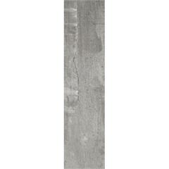 Porcelanato Concreto Retificado Esmaltado 20,2x86,5cm - Ceusa
