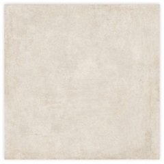 Porcelanato Detroit Off White Polido Alto Brilho Branco 87,7x87,7cm - Portinari