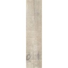 Porcelanato Empório Retificado Esmaltado 20,2x86,5cm - Ceusa