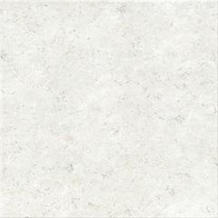 Porcelanato Esmaltado Acetinado Bold Andes 54,4x54,4cm Branco - Incepa