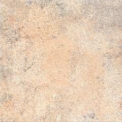 Porcelanato Esmaltado Acetinado Bold Arenito 54,4x54,4cm Terracota - Incepa