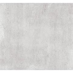 Porcelanato Esmaltado Acetinado Bold Limber Stone 61x61cm Bege - Incepa