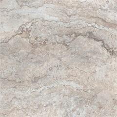 Porcelanato Esmaltado Acetinado Bold Marmo Pierra Bege 61x61cm - Incepa