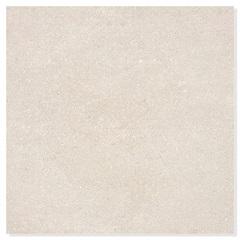 Porcelanato Esmaltado Acetinado Bold Salerno Snow 61x61cm - Incepa