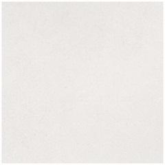 Porcelanato Esmaltado Acetinado Borda Bold Blend Plus White 60x60cm - Eliane