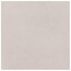 Porcelanato Esmaltado Acetinado Borda Bold Flat Soft Gray 60x60cm - Portinari