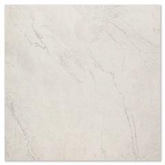 Porcelanato Esmaltado Acetinado Borda Bold Mozart 45x45cm - Eliane