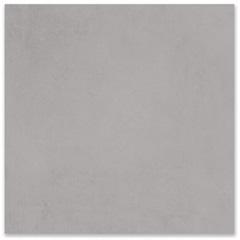 Porcelanato Esmaltado Acetinado Borda Bold Munari Concreto 60x60cm - Eliane