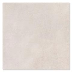 Porcelanato Esmaltado Acetinado Borda Bold Munari Marfim 60x60cm - Eliane