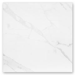 Porcelanato Esmaltado Acetinado Borda Bold Nice 60x60cm - Eliane