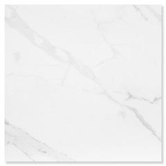 Porcelanato Esmaltado Acetinado Borda Bold Nice Plus Branco 60x60cm - Eliane