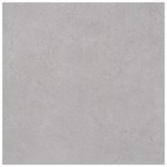 Porcelanato Esmaltado Acetinado Borda Bold Sevilha Cinza 60x60cm - Eliane