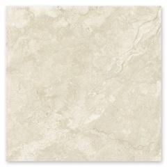 Porcelanato Esmaltado Acetinado Borda Reta Alabastrino 120x120cm - Biancogres