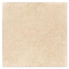 Porcelanato Esmaltado Acetinado Borda Reta Arezzo Bege 62,5x62,5cm - Elizabeth