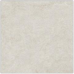 Porcelanato Esmaltado Acetinado Borda Reta Arezzo Bianco 62,5x62,5cm - Elizabeth
