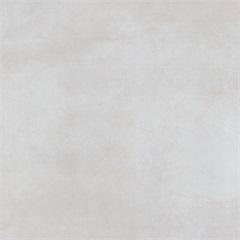 Porcelanato Esmaltado Acetinado Borda Reta Balkans Nude 61x61cm - Incepa