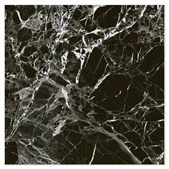 Porcelanato Esmaltado Acetinado Borda Reta Banff 100x100cm - Ceusa