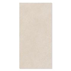 Porcelanato Esmaltado Acetinado Borda Reta Beton Claro 58,8x119cm - Ceusa
